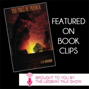 Price-Of-Payback-by-SW-Andersen-Book-Clips