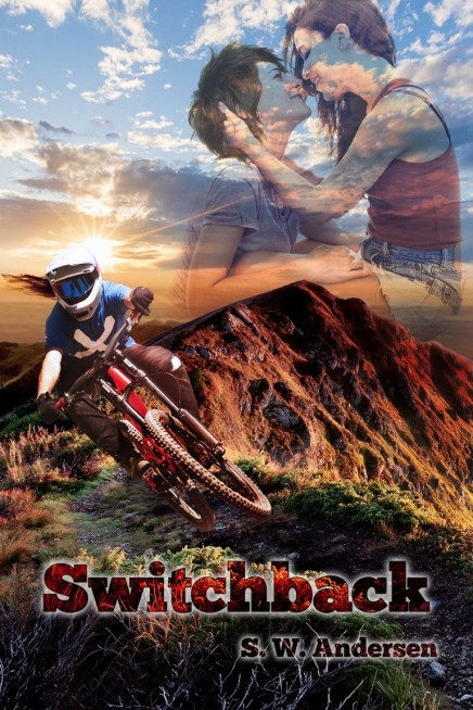 switchback cover jpeg