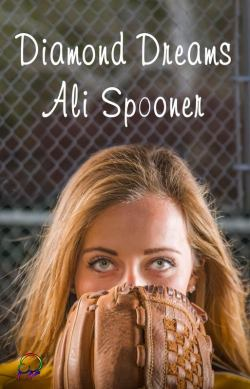 spooner cover
