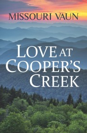 LoveAtCooper'sCreek