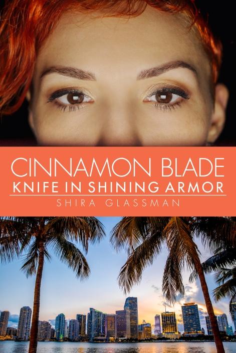 HIGHRES-FINAL-Cinnamon_Blade-Cover