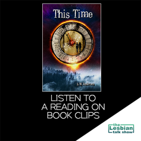 This-Time-by-SW-Andersen-book-clips
