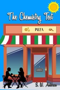 Chemistry Test_cover.jpg